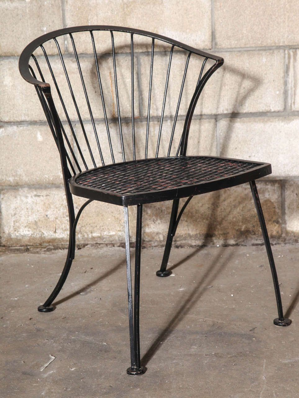 Antique And Vintage Patio And Garden Furniture 3 460 For Sale At 1stdibs 1002 In 2020 Vintage Patio Garden Furniture Uk Modern Garden Furniture