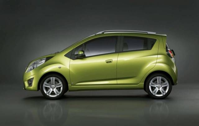 Chevrolet Spark For Sale Visit This Website Link For Great Deals