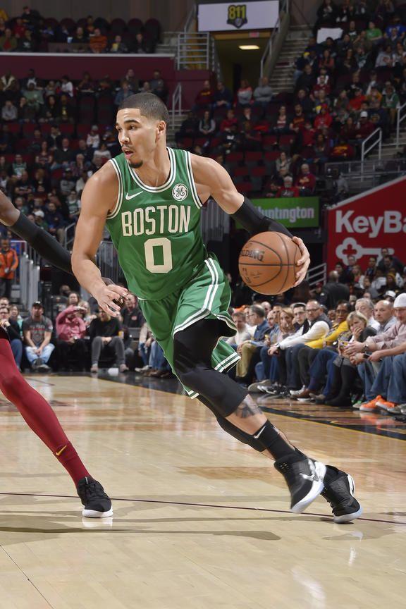Photos Celtics Vs Cavaliers Feb 5 2019 With Images