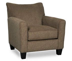 I Found A Ayers Accent Chair At Big Lots For Less Find More At