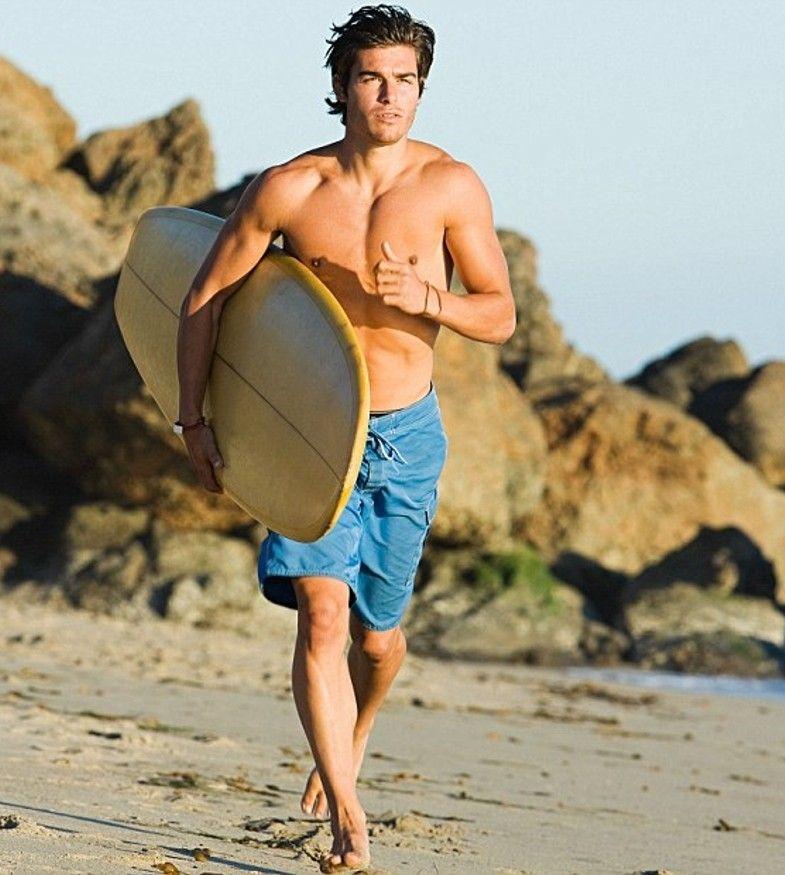 Surfs Rising   Surfer dude, Surfer, Surfs