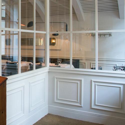 P9010d-Orac-Decor-Corniches-moulures-murs-encadrement-porte - Decoration Encadrement Porte Interieur