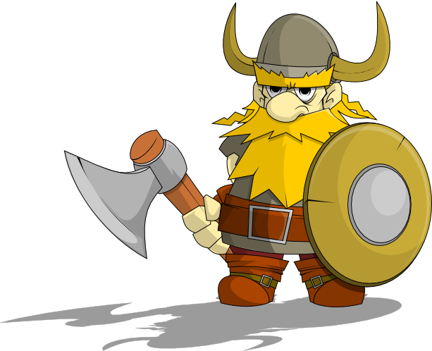 free viking clip art character art reference pinterest rh pinterest com viking clipart free viking clipart images