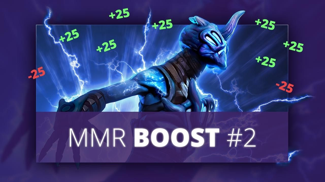 Image result for dota 2 boost