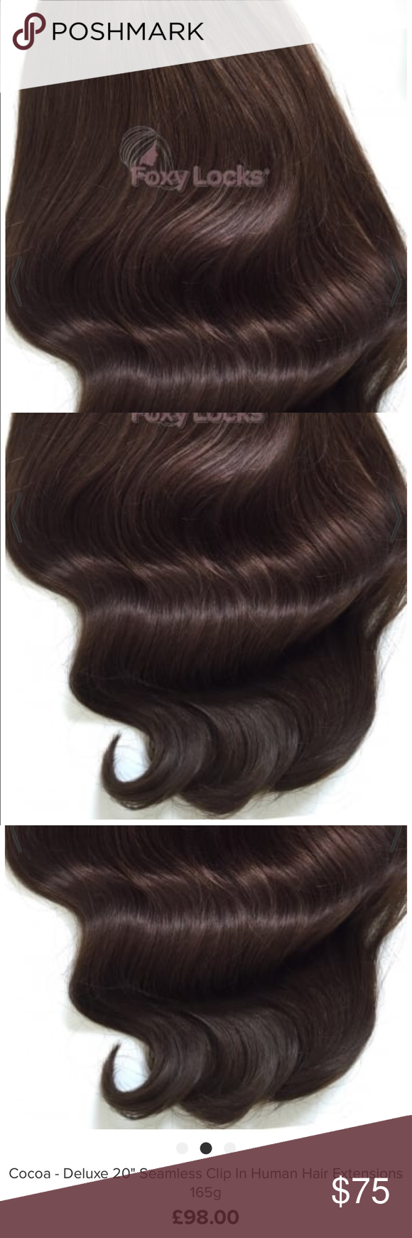 Hair extensions brown hair and my wedding hair extensions pmusecretfo Choice Image