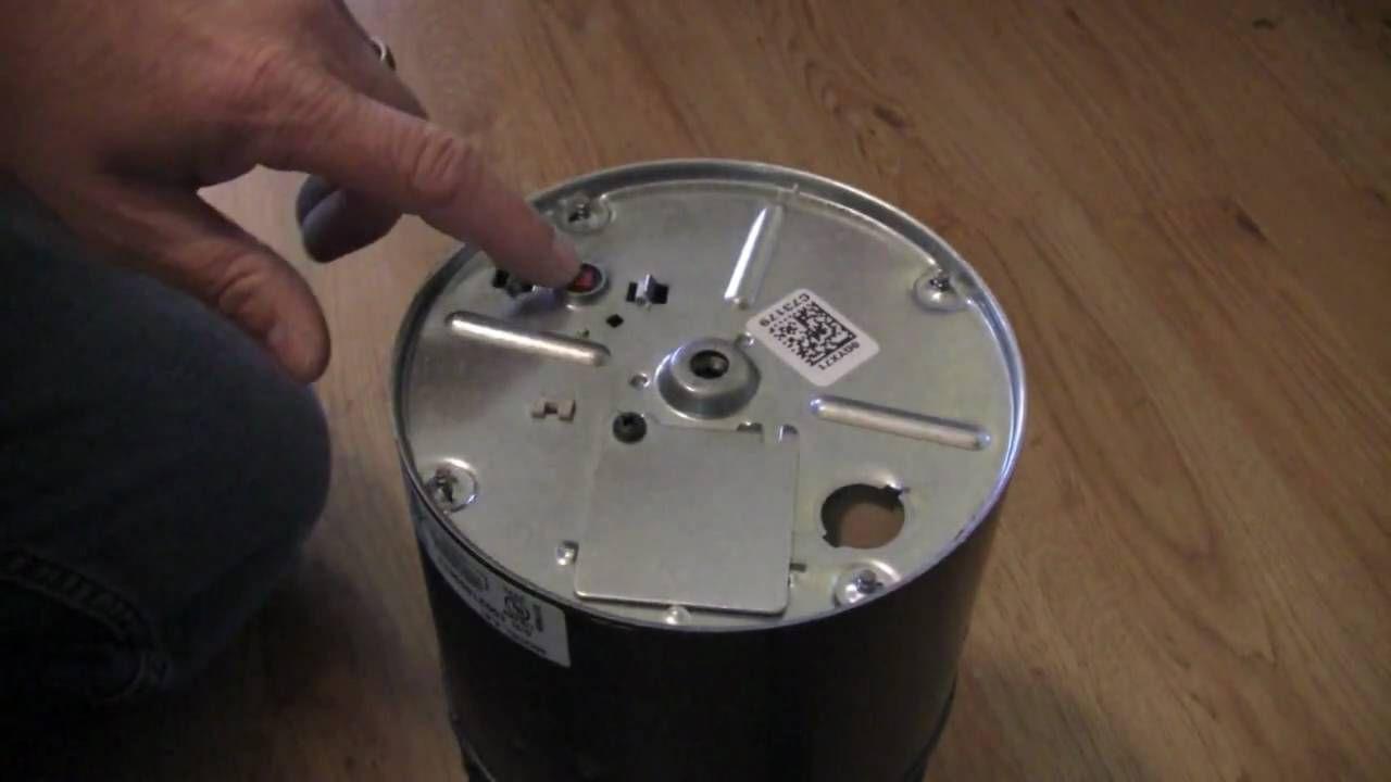 How to fix garbage disposal jams fix garbage disposal