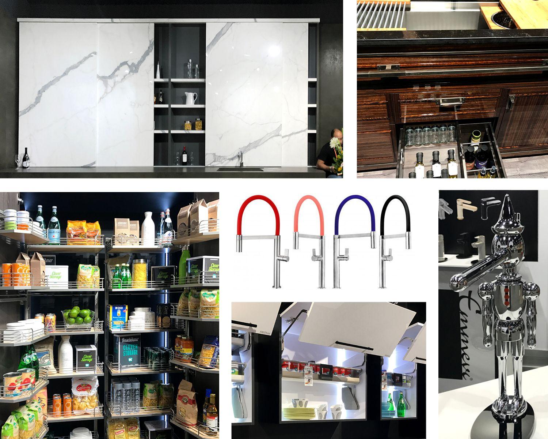 Kitchen trends new tech henrietta heisler interiors inc tips