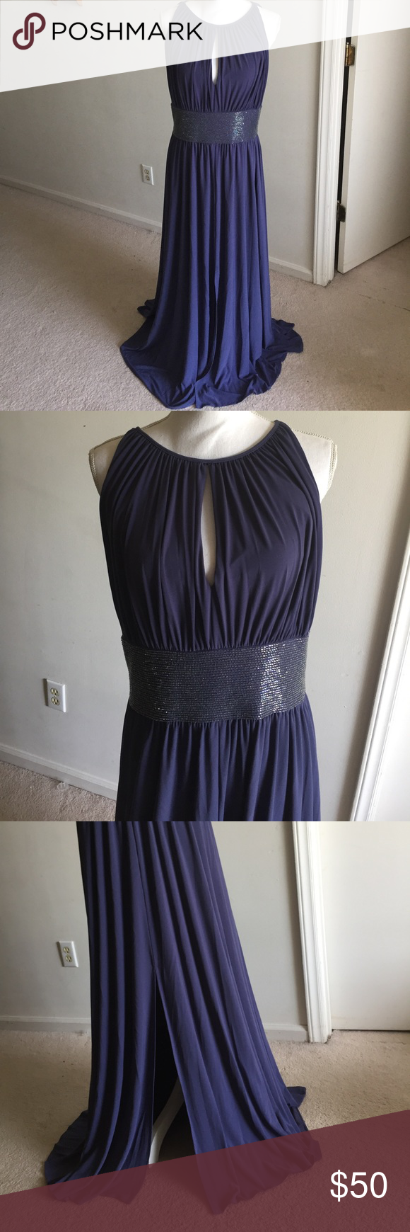 Js boutique formal dress boutique size and customer support