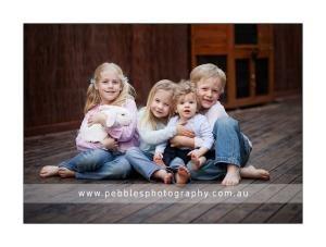 children by janice #grandkidsphotography