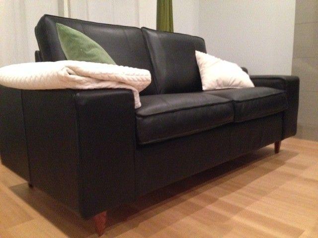 Kivik Sofa Ikea, Can You Change The Legs On Kivik Sofa