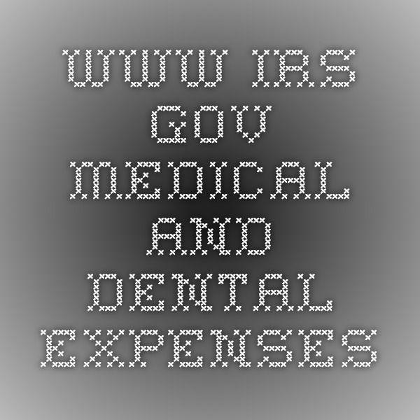Access Denied Medical Dental Plant Finder