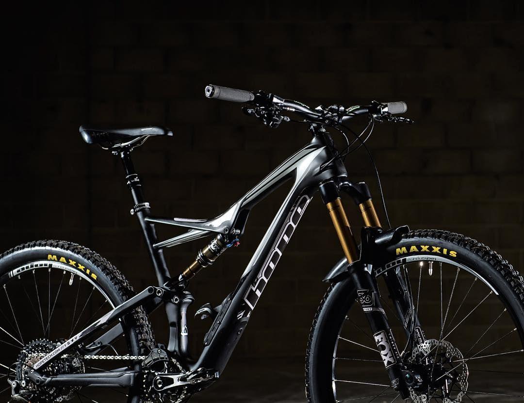 12771657 1266421956732967 3854968060027805330 O Jpg 1080 832 Downhill Bike Bike Stumpjumper