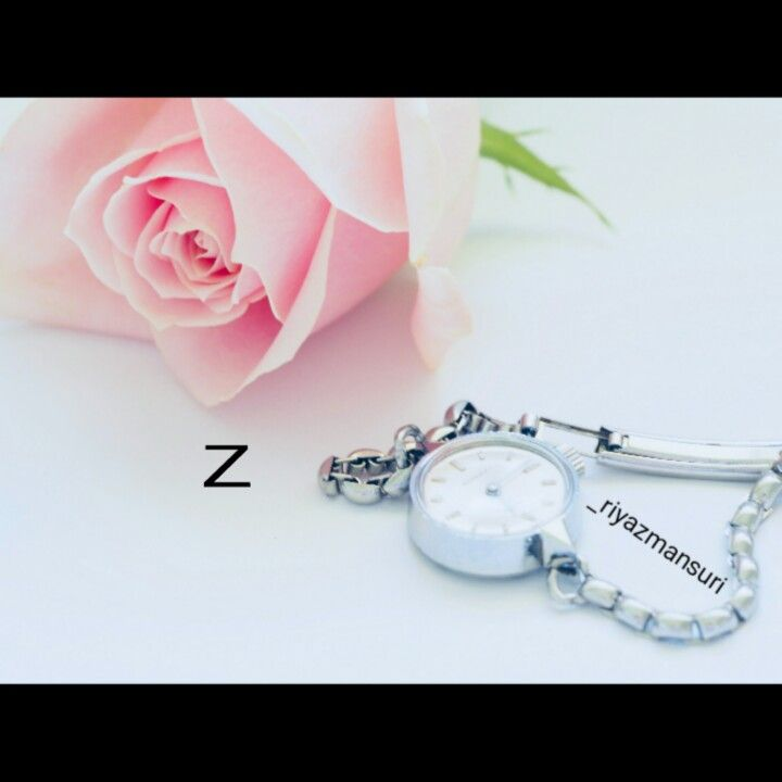 Pin By Sharifah On Alphabet Fancy Letters Z Wallpaper Good Morning Beautiful Flowers