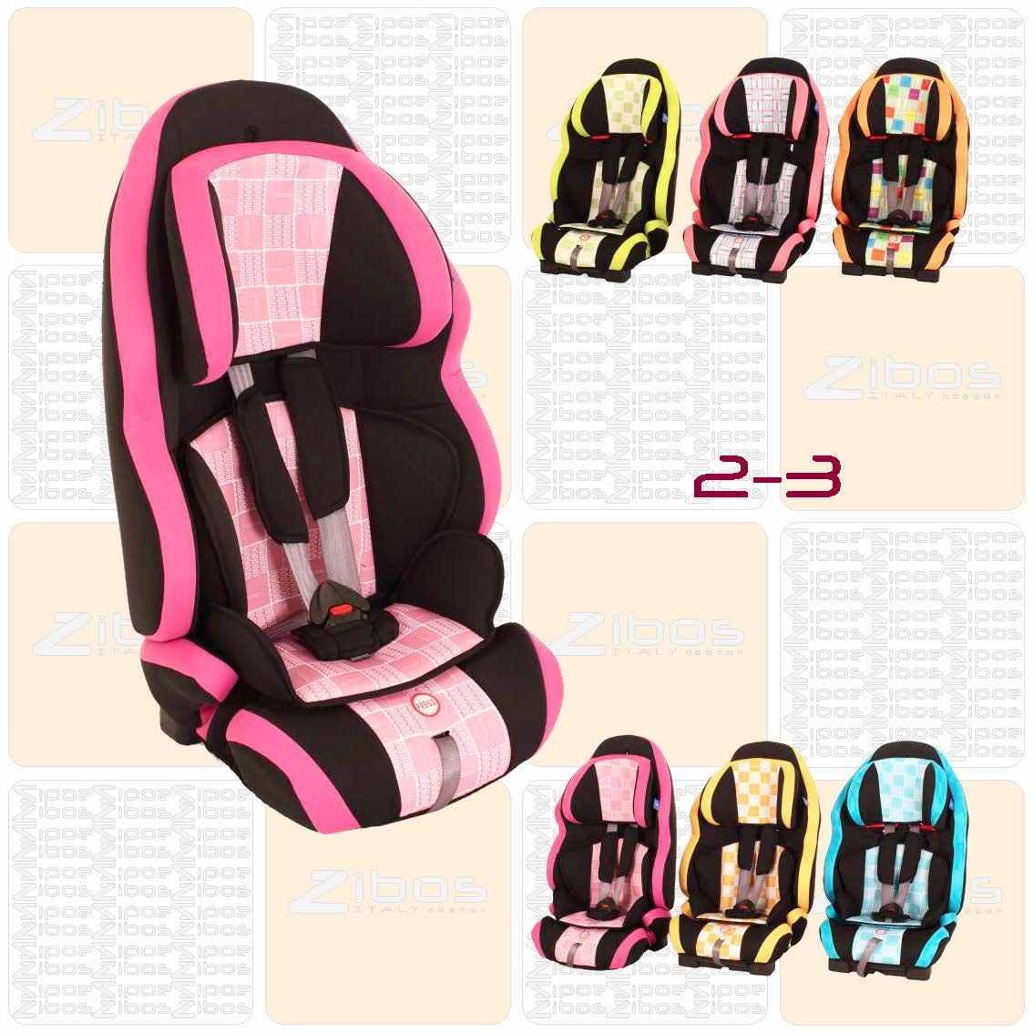 #baby strollers ZIBOS. are you #pregnat? think creative for your new born baby www.zibos.it  ITALIAN COUTURE