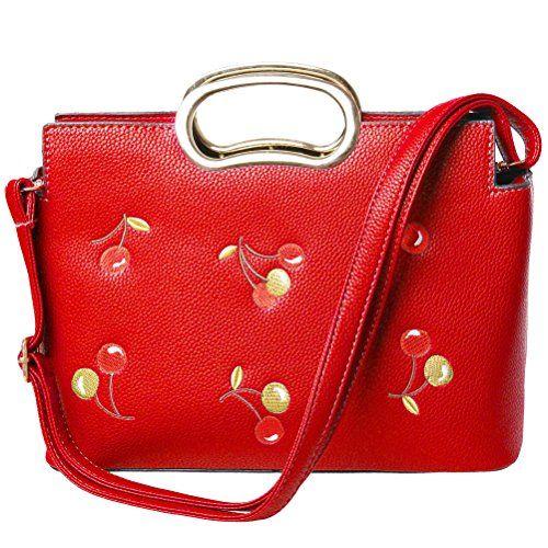 4f422e657f The Seventh Fashion Women Shoulder Bag