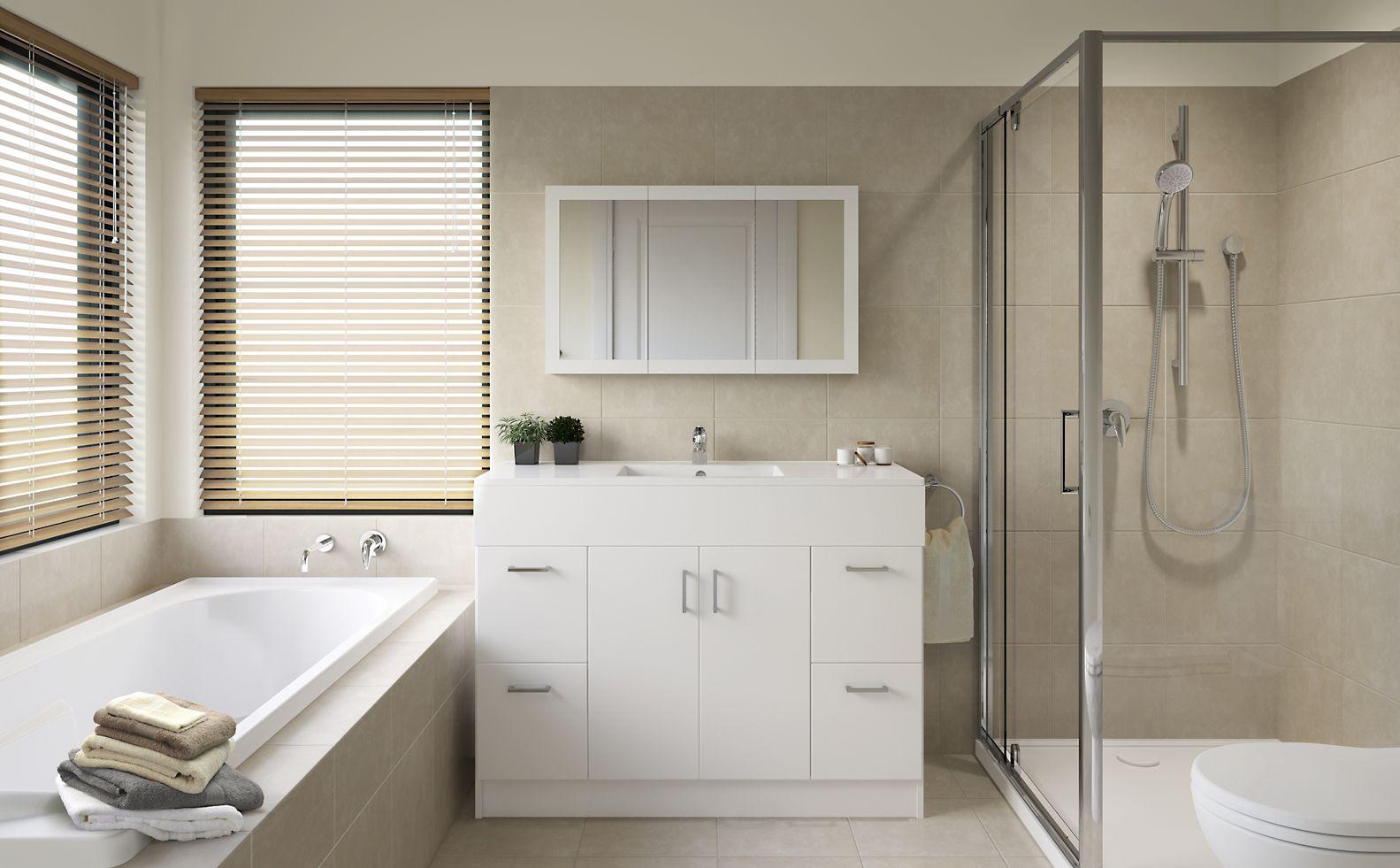 Latest Posts Under: Bathroom inspiration | bathroom design 2017-2018 ...