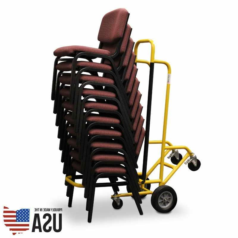 stack chair truck healthy chairs pinterest