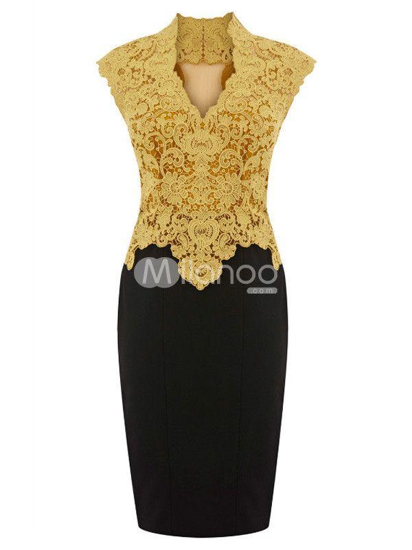 Enamorada de este vestidoooo!!