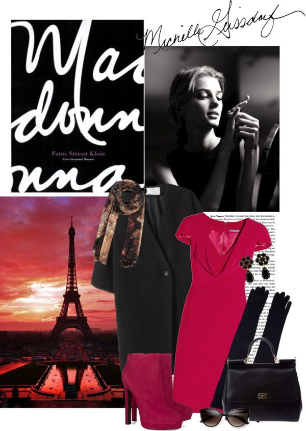 """:)"" by krissti ❤ liked on Polyvore"