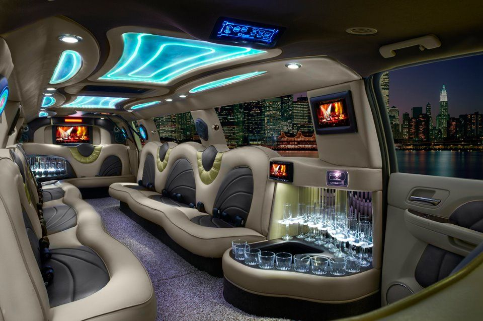 Houston Rental Cars Expensive