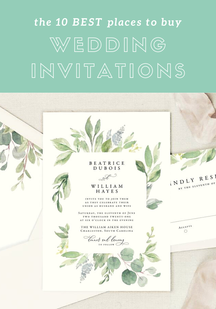 Where To Buy Wedding Invitations Stationery Paper Goods Online Buy Wedding Invitations Wedding Invitations Wedding Invitations Stationery