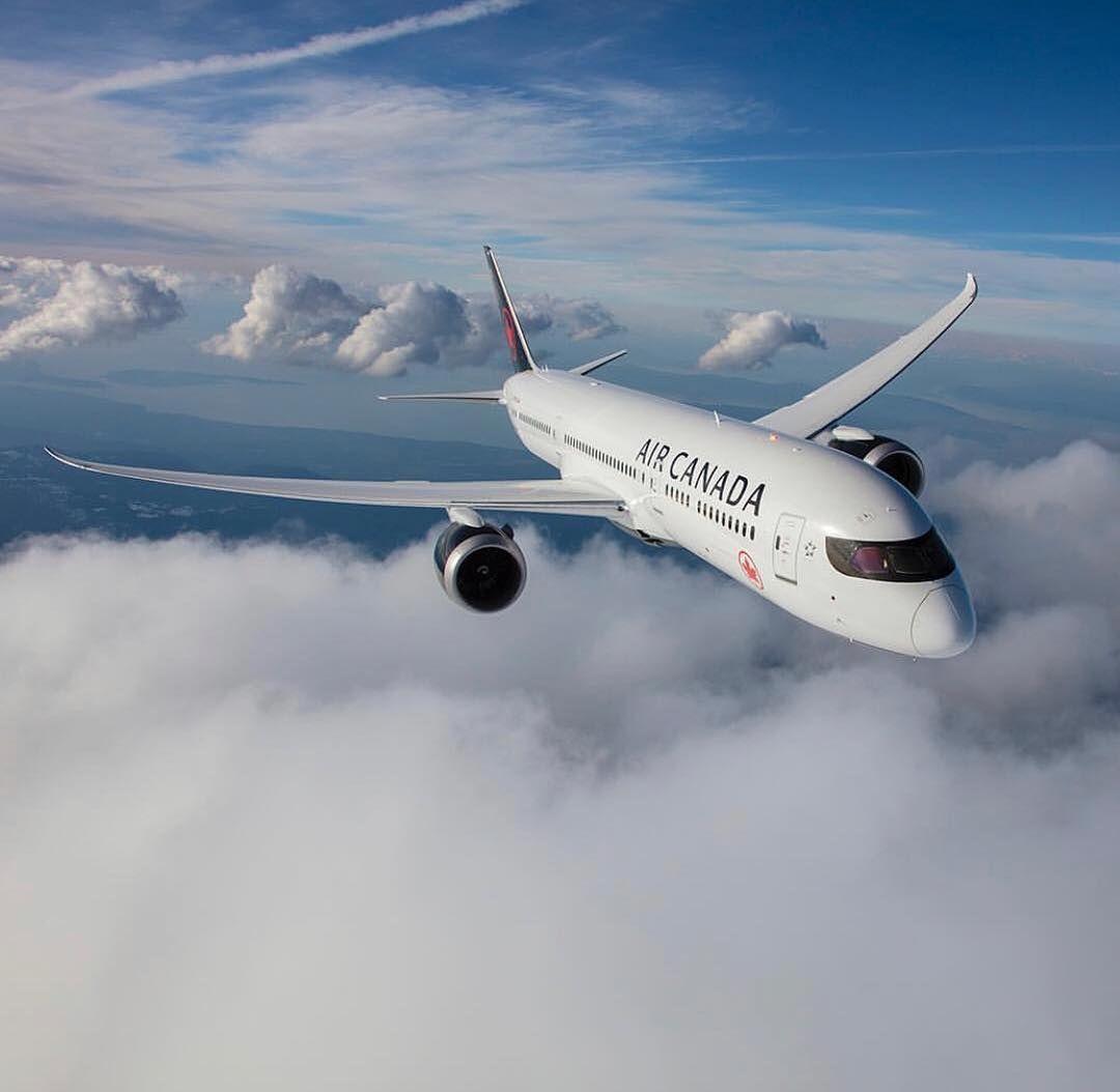 pour rep taster flights - 736×718