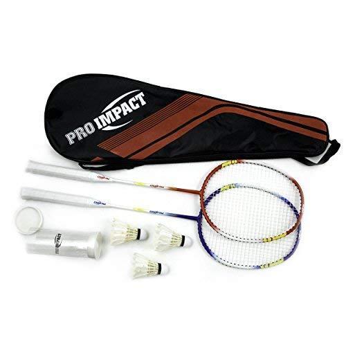 Badminton Racquet Light Racket Set Carbon Fiber 7u Best Tournament Single Shuttle Bat Carrying Bag 68g