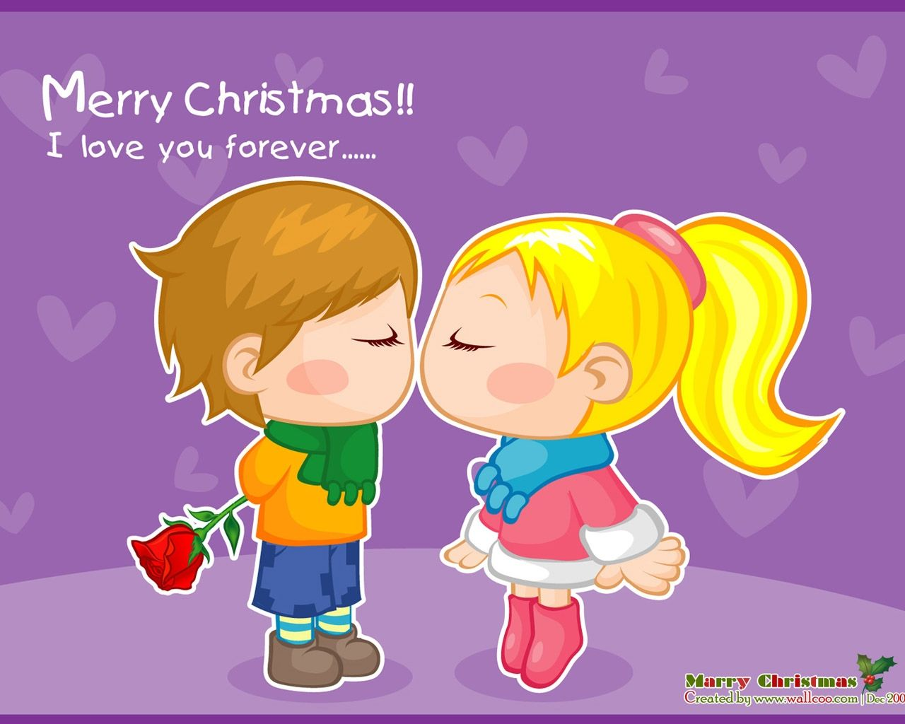 images of merry christmas i love you HD - Merry Christmas I Love ...