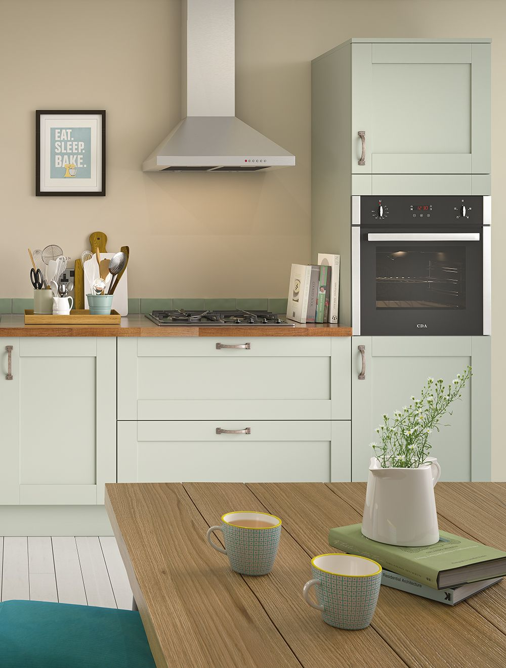 been dreaming about a new kitchen book your free appointment with homebase today for a new kit on kaboodle kitchen layout id=19779