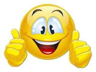 Pin De Aicha Rochdi En Smiley Faces Emoticonos Divertidos Emoticones Para Whatsapp Gratis Emojis Para Whatsapp