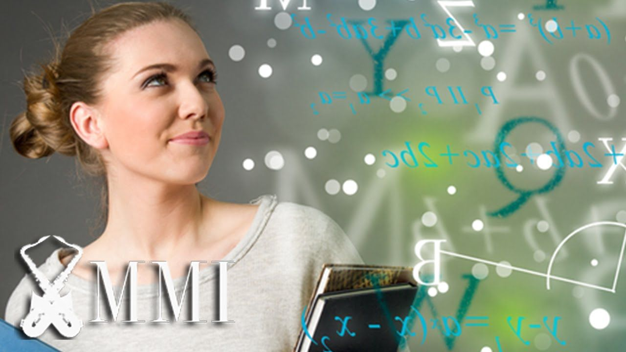Musica Electronica Para Estudiar Y Memorizar Rapido
