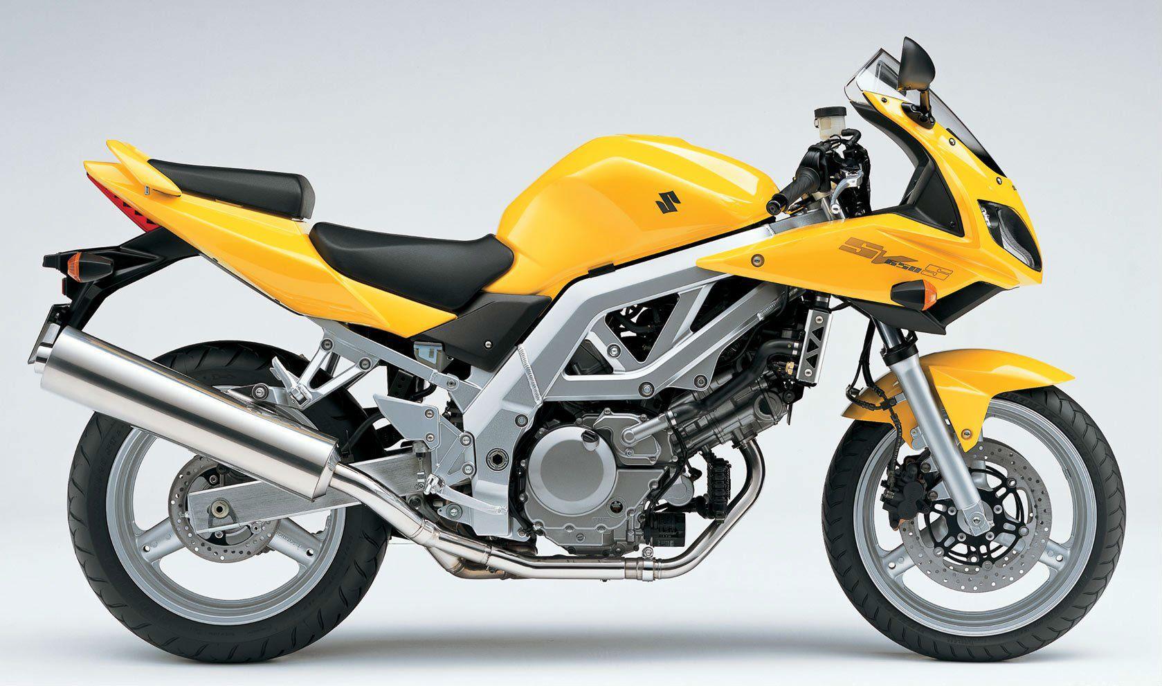 suzuki motocross bike hd - photo #2