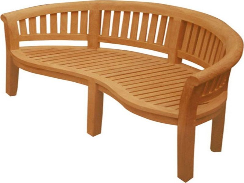 Wood Furniture broyhill outdoor wood furniture ~ http://lanewstalk/broyhill