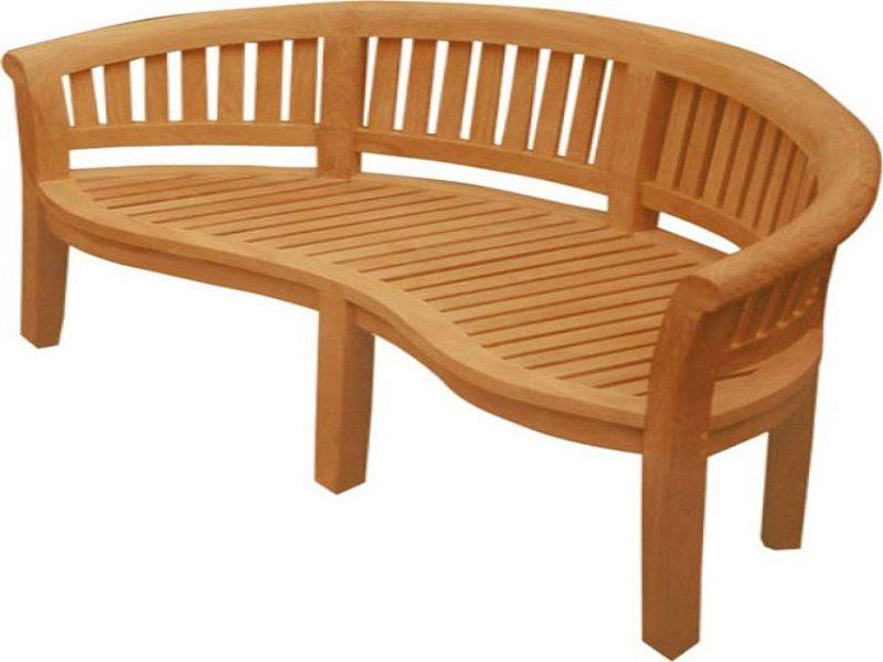 Broyhill Outdoor Wood Furniture Http Lanewstalk Com Broyhill