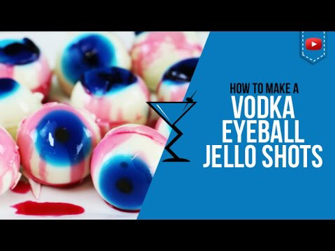 Jello Shots - Vodka Eyeball Jello Shots - Halloween Cocktails - How to make Jelly Shots (Popular) - YouTube #jelloshotsvodka Jello Shots - Vodka Eyeball Jello Shots - Halloween Cocktails - How to make Jelly Shots (Popular) - YouTube #jelloshotsvodka Jello Shots - Vodka Eyeball Jello Shots - Halloween Cocktails - How to make Jelly Shots (Popular) - YouTube #jelloshotsvodka Jello Shots - Vodka Eyeball Jello Shots - Halloween Cocktails - How to make Jelly Shots (Popular) - YouTube #halloweenjelloshots
