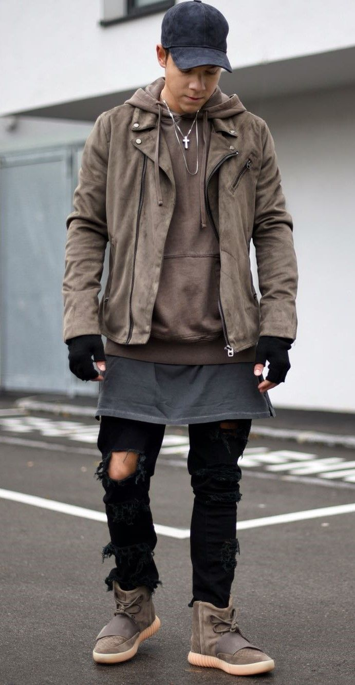 Pin By AndrewGates On Menu0026#39;s Fashion | Pinterest | Yeezy Boost 750 Yeezy And Yeezy Boost