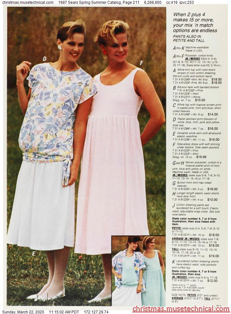 211 Christmas Help 2020 Pin by Vintagedancer.on 80s in 2020 | Vintage maternity