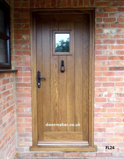 Fine Oak Cottage Doors Puertas Oak Front Door Cottage Front Download Free Architecture Designs Grimeyleaguecom