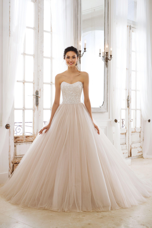 cfa209254fa66 Sophia Tolli Wedding Dresses Prices Uk - raveitsafe