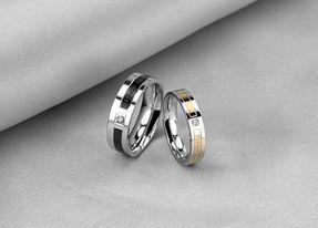 perak asli, cin cin pernikahan, cin2 kawin, ring perak 925, model gelang couple, bahan perak, cincin kawin berlian, harga cincin berlian, cincin berlian, cincin berlian couple, cincin berlian asli, cincin tunangan berlian, cincin pernikahan berlian, cincin berlian martapura, cincin berlian pernikahan, cincin berlian emas putih, perhiasan berlian, harga berlian, kalung berlian, jual berlian, jual beli berlian, harga perhiasan berlian, toko berlian, gambar perhiasan berlian,