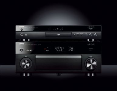 The powerhouse alliance announced this week that it has added yamaha to its line card including av receivers home theater systems hi fi components also rh pinterest