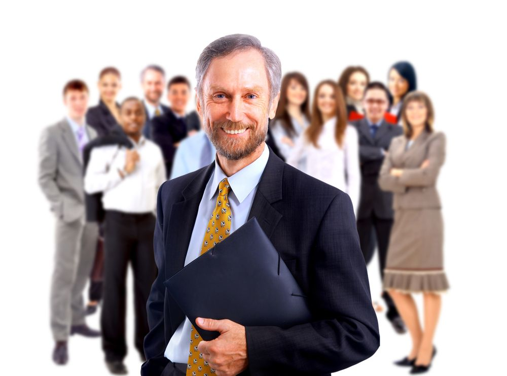 Solution Architect Resume Hiring  Solutions Architect #8327 For A Job Opening In Restonva .