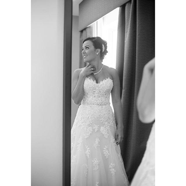 #Prewedding moment with the bride  Lenzi & Aaron Demello   #dcweddingphotographer #vaweddingphotographer #mdweddingphotographer #weddingphoto #dcphotographer #mdphotographer #vaphotographer #lolasnapsphotography #love #vaweddings #dcweddings #mdweddings #weddingphotography #weddingjournalism #wedding_day #brides #bridebook #groom