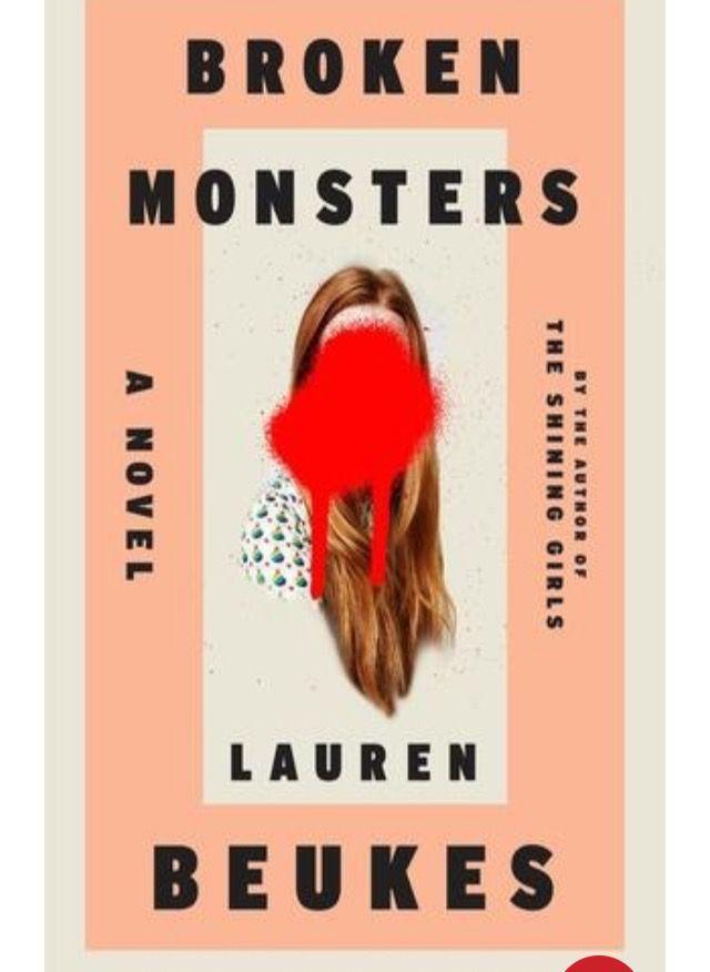 Pin de Melissa Meisen em Books | Capas de livros