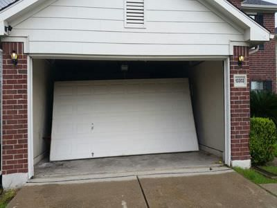 Pin By Simple Garage Door Repair On Garage Doors Garage Doors