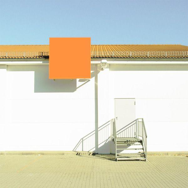 Minimalist Berlin Photography By Matthias Heiderich Photography Office Architecture Berlin Photography Photography Office