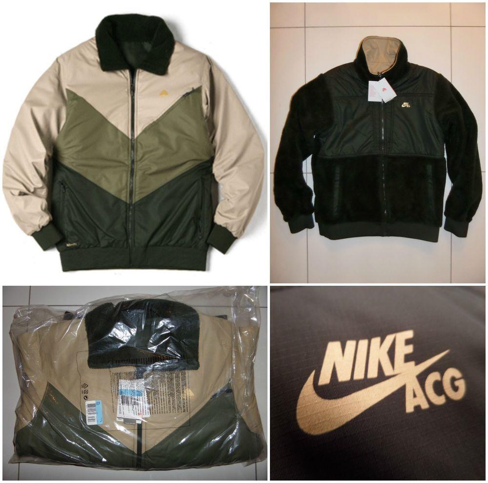 8838e9c6f11c PUMA X UEG Gravity Resistant Parka Jacket Coat Black 57171601 Men s Medium
