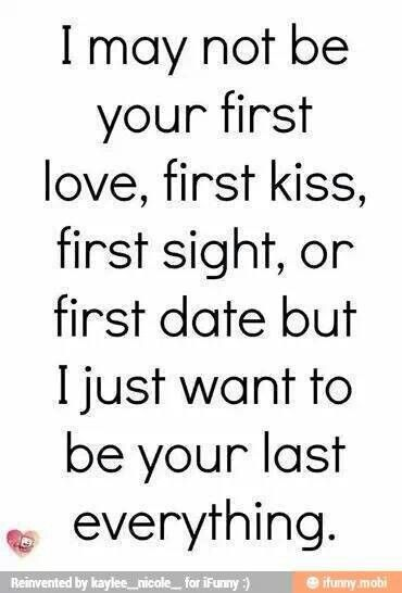 20 Inspirational Love Quotes For Him Page 9 Of 20 Pretty Designs Valentines Day Love Quotes Wish Quotes Valentine Quotes