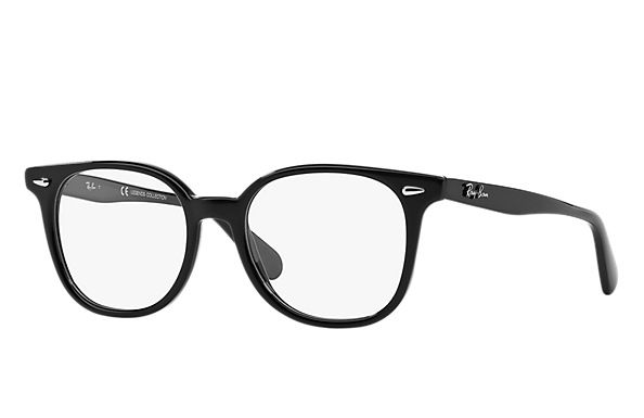 official ray ban online store  Ray-Ban 0RX5299 - RB5299 OPTICAL
