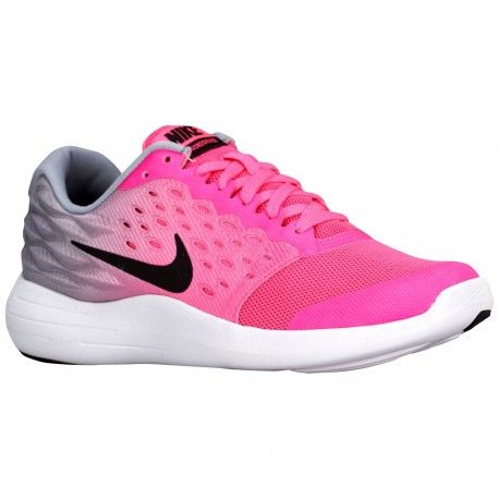 first rate 0a2c6 5ada2 Air Max Sneakers For Cheap | tekkies | Pink running shoes ...